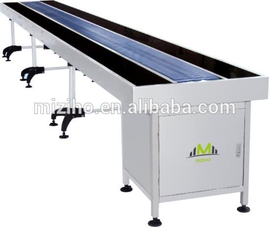 conveyor belt Archives - Miziho Machinery